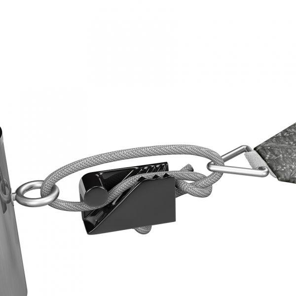 Verspannungsset - Seil