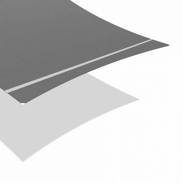 Stabilisierungsstange für easy2rollup 4-Eck