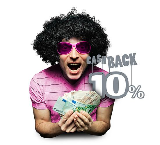 Cashback_Grafik_1A